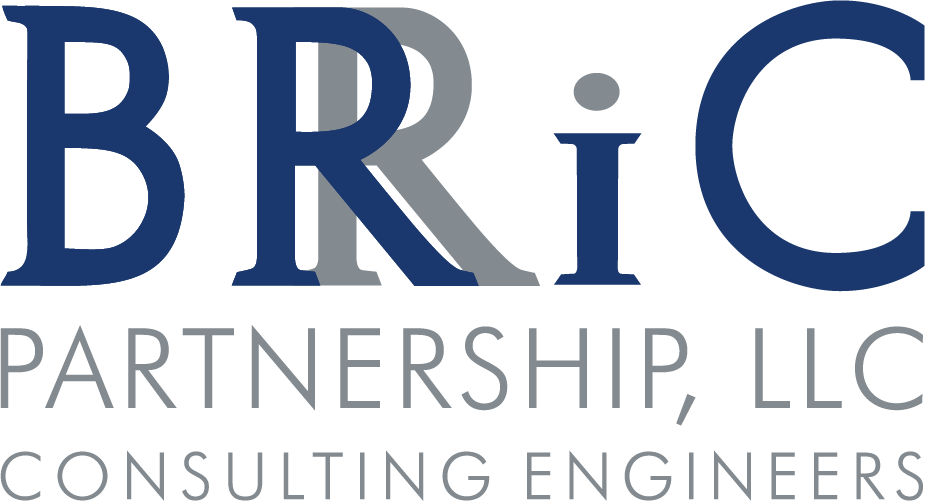 BRiC Partnership, LLC