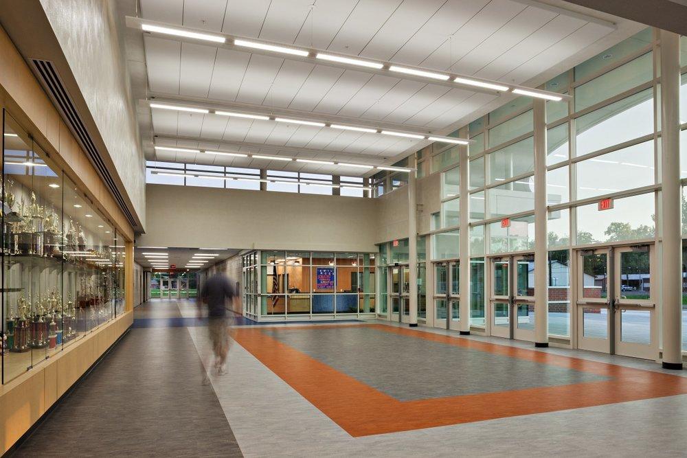 West Wash_Lobby CUSD #10.jpg
