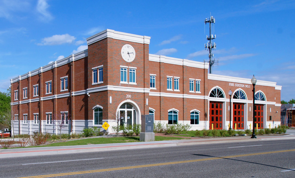 Ferguson Fire House #1.jpg
