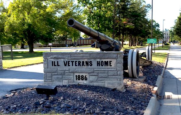 Veteran's sign.png