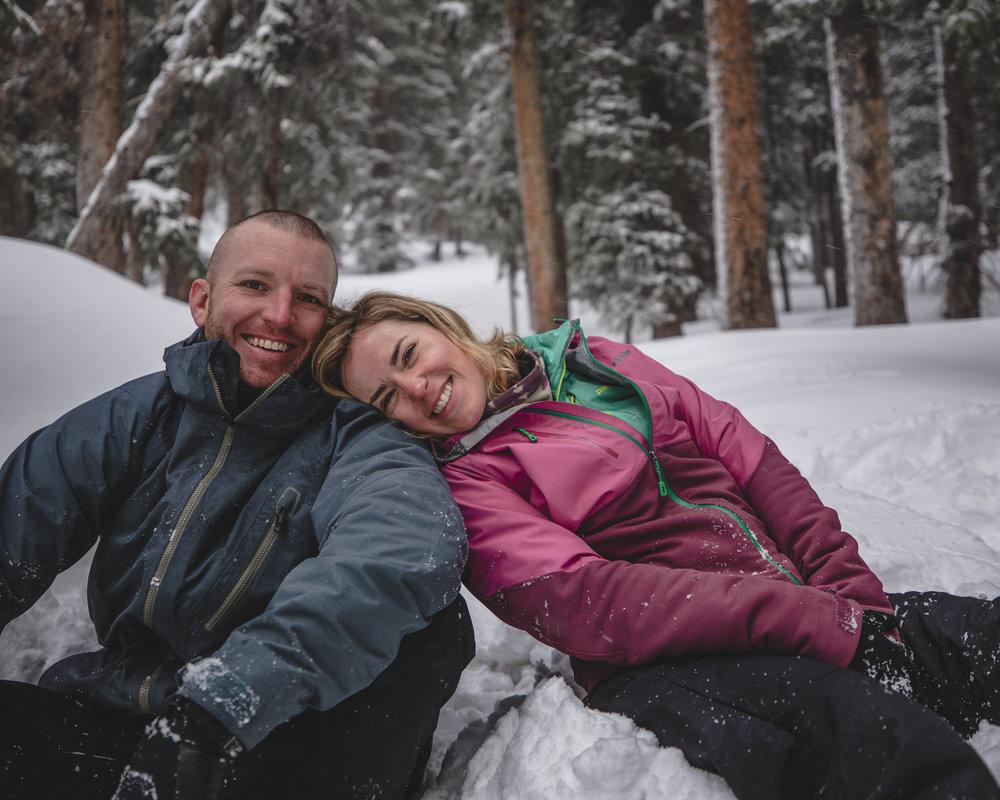 Chad & Miriam-51.jpg