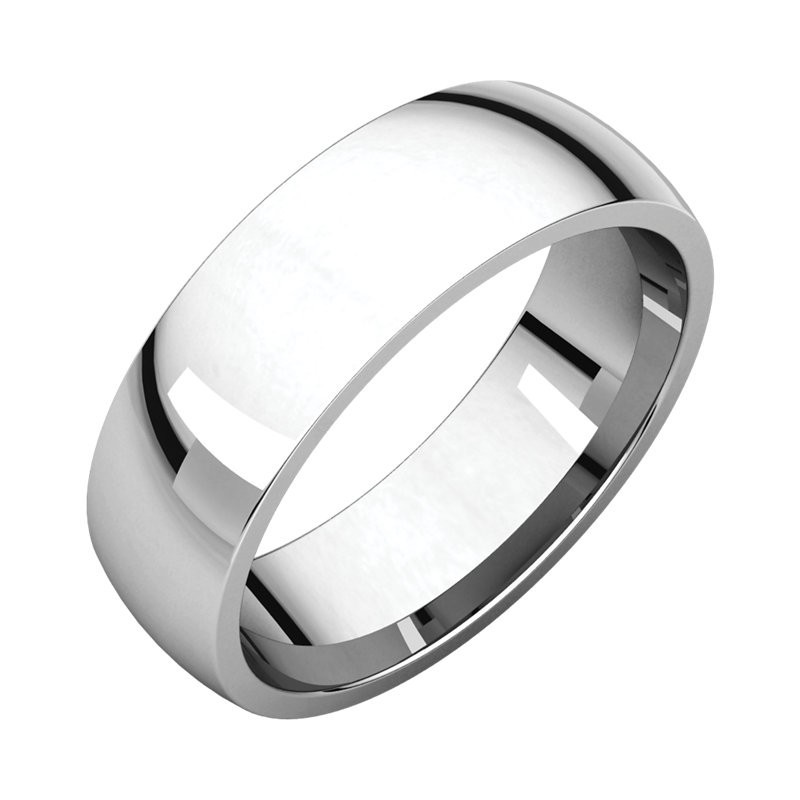 6mm-half-round-platinum-wedding-band.jpg
