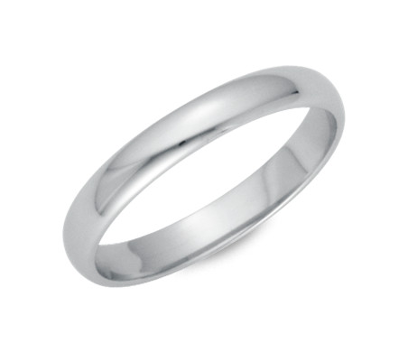 blue nile wedding band.jpg