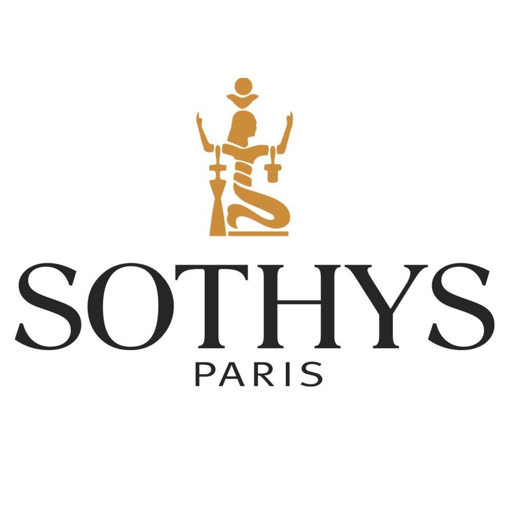 01a sothys logo.jpg