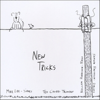 new-tricks-cover1.jpg