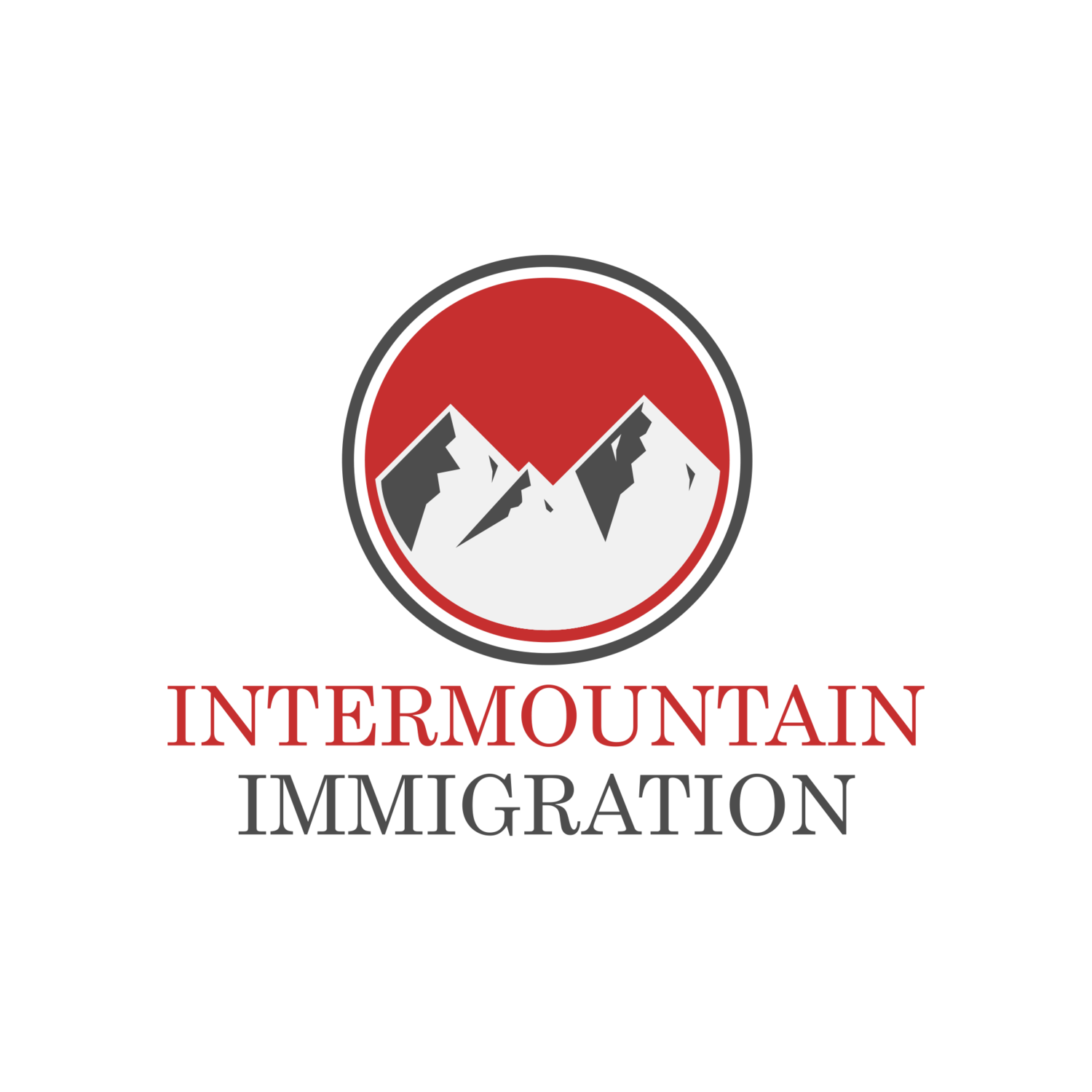 Intermountain Immigration & Personal Injury