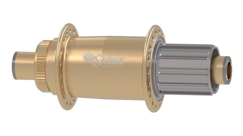 MTB-R-088976-BOO-CL-HG-148-12mm-thru-36-A-GD-NN-NN-PO-GD-GD-NN.jpeg