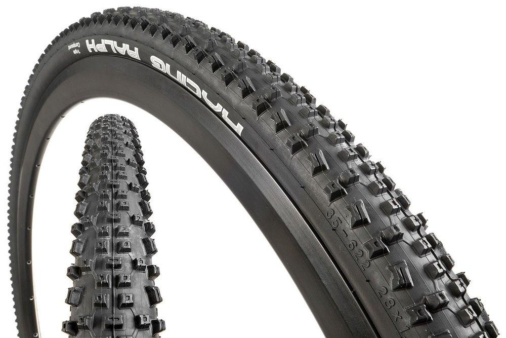 schwalbe-racing-ralph-29-mountain-bike-tire.jpeg