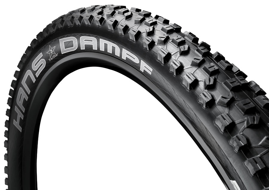 schwalbe-hans-dampf-mountain-bike-tire1.jpeg