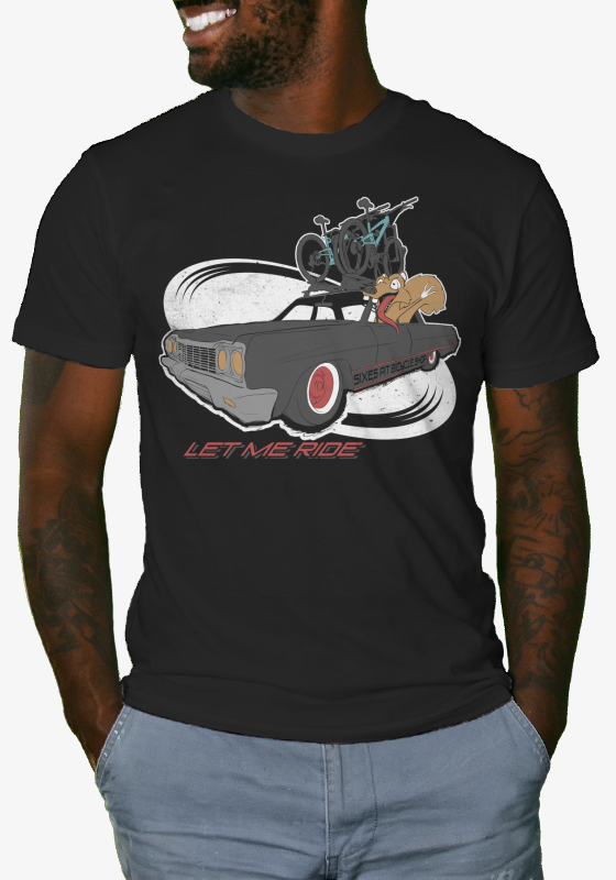 let_me_ride_-_png_1541784115_1083_61462_556_black.png