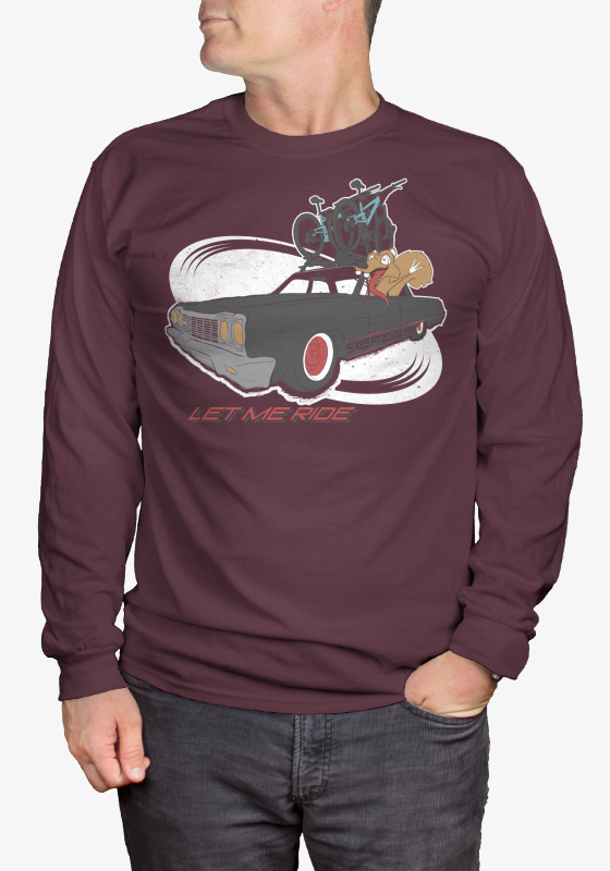 let_me_ride_-_png_1541784115_7683_61462_81_maroon.png