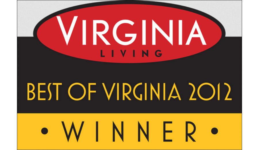 Best of VA 2012.jpg