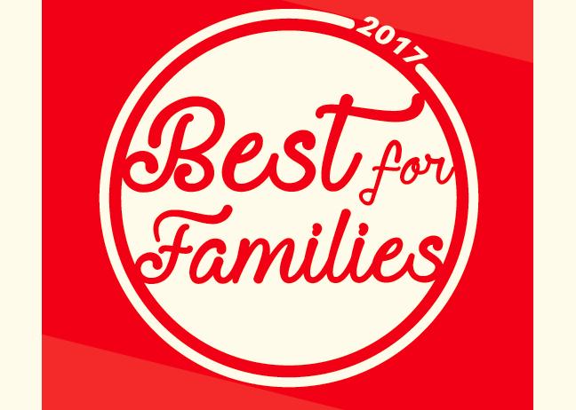 BFF 2017 logo.png