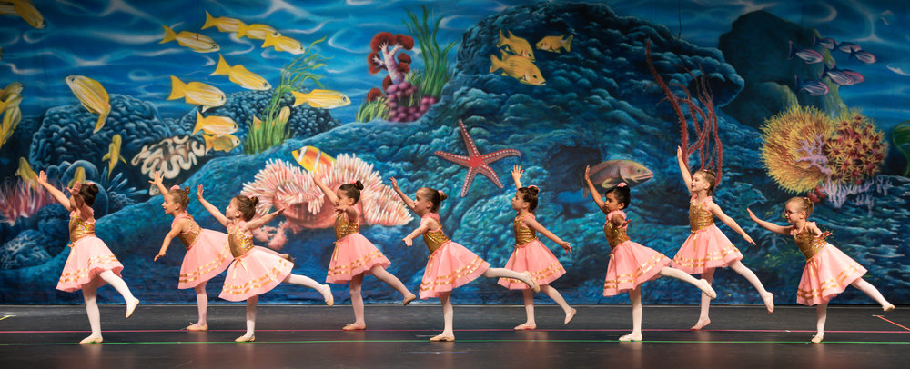 Tiny Dancers - Little Mermaid_04728.jpg