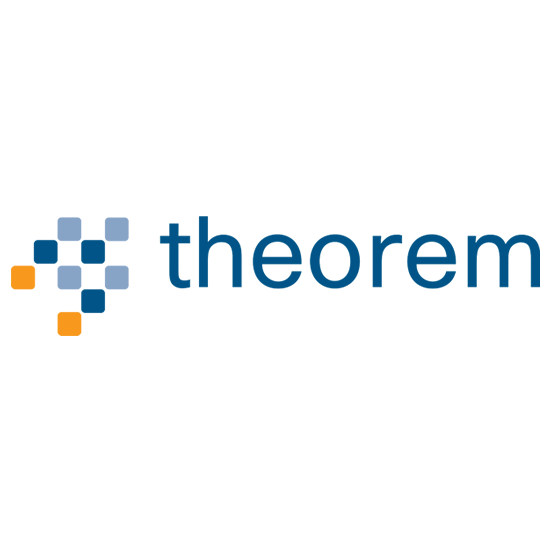 Theorem.png