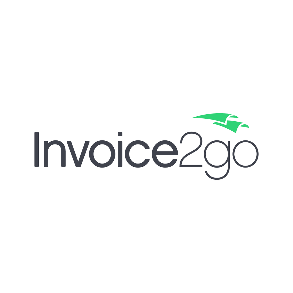 Invoive2go.png