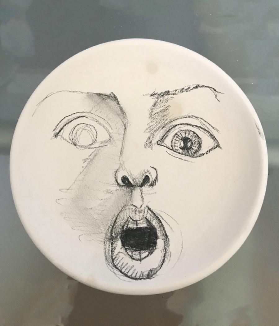 surprised face.JPG