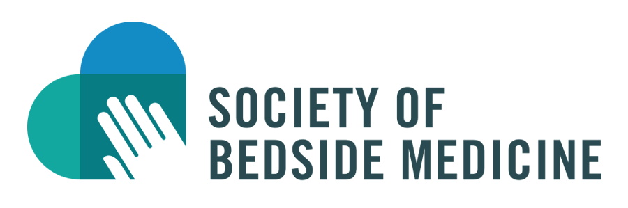 Society of Bedside Medicine
