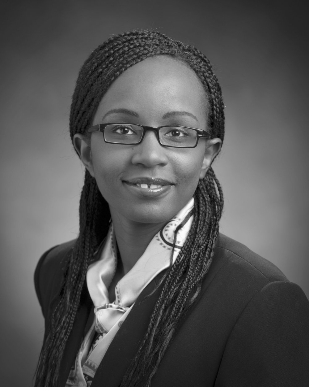 Sharon Onguti, Secretary  Southern Illinois University  Sharon Onguti, MD, MPH is an Assistant Professor of Internal Medicine at the Southern Illinois University. She also serves as an Associate Clerkship Director for Internal Medicine. She is the Secretary of SBM.