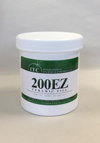 itc-coatings-200-EZ.jpg