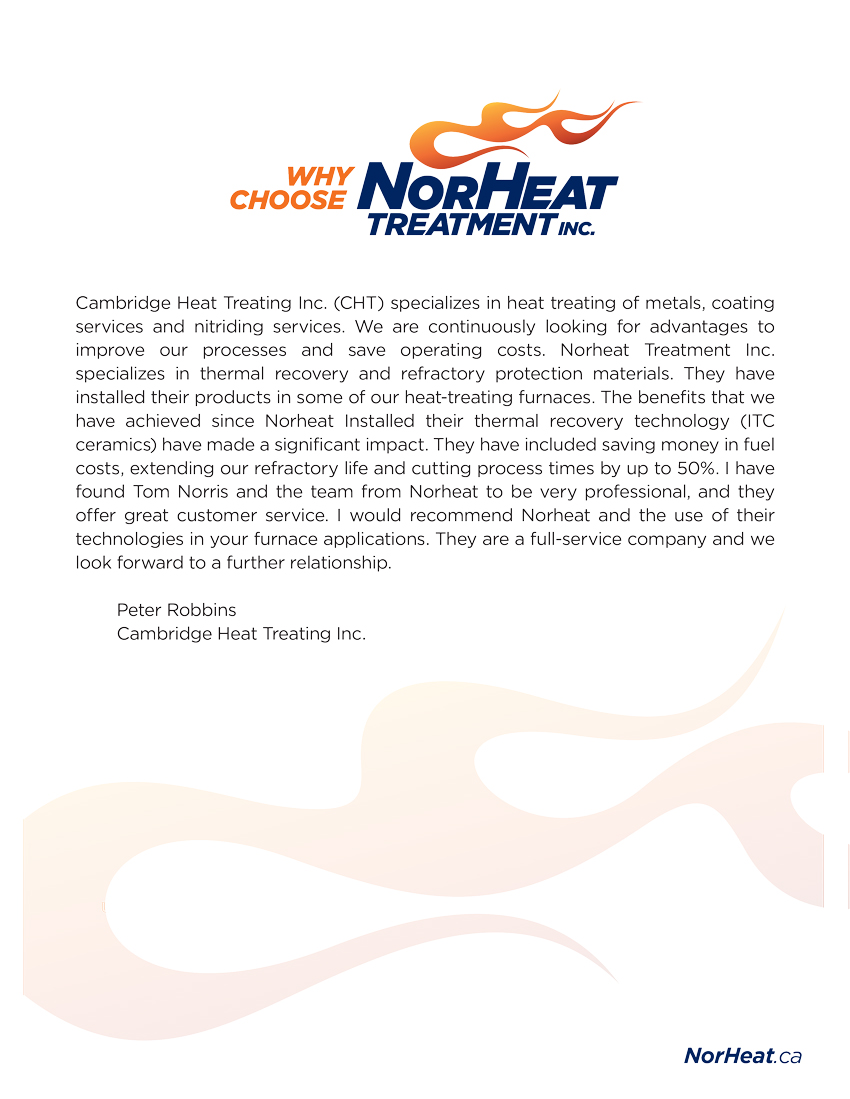 Cambridge-Heat-Treating-Testimonial.jpg