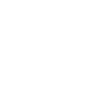 ITC Coatings