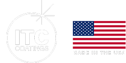 itc-coatings-made-in-the-usa.png