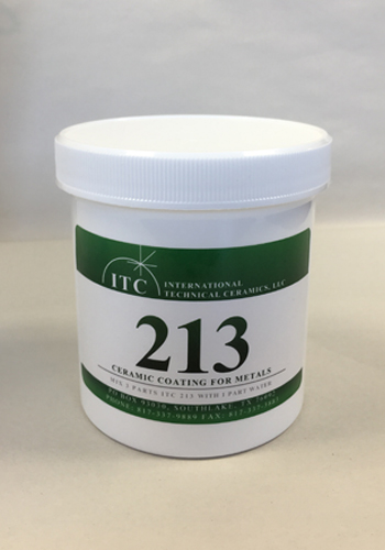 itc-coatings-213.jpg