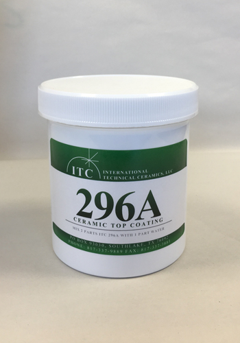 itc-coatings-296-A.jpg