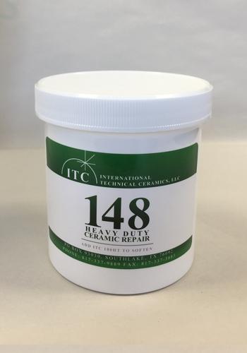 148 ceramic.jpg
