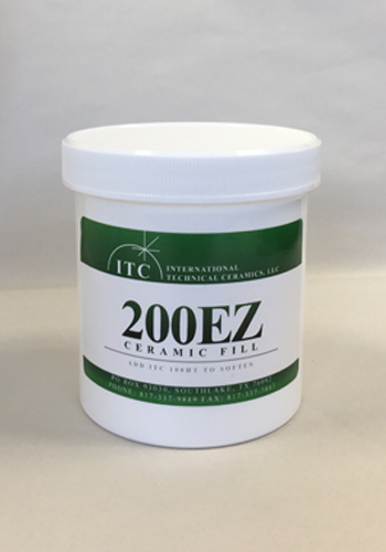 itc-coatings-200-EZ.jpg