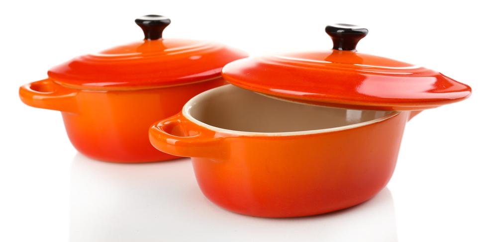 itc ceramic coating.jpg