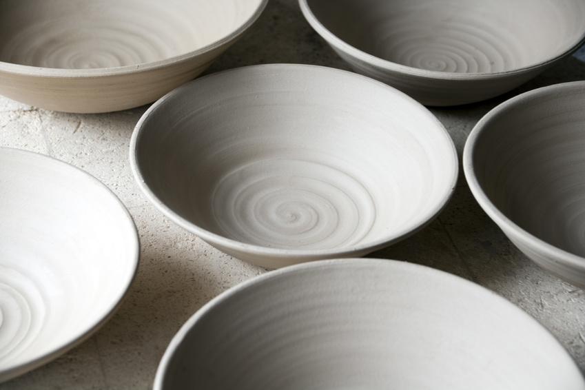ceramic coating suppliers.jpg
