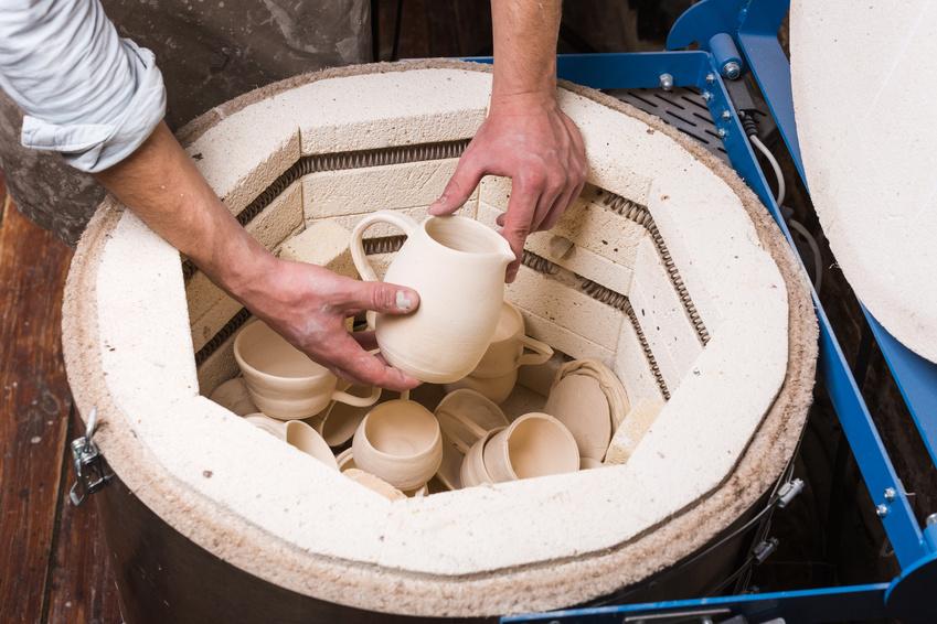 ceramic coating kits