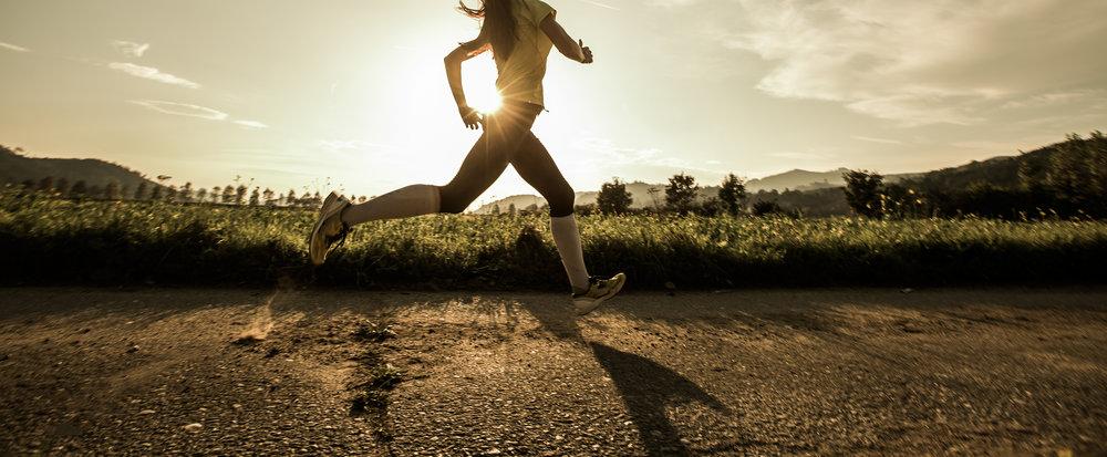 Woman Run 1.jpg