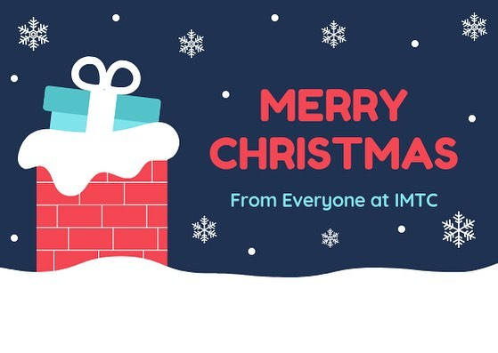 🎄🎅🏼 M E R R Y  C H R I S T M A S  E V E R Y O N E 🎅🏼🎄 Hope you all have a fabulous day and Father Christmas was very nice to you all  #christmas #merrychristmas #triathlontraining #triathlon #imtc #imtccoaching