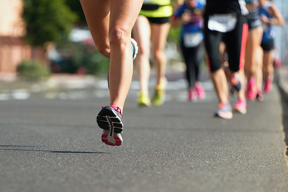 Running Smaller.jpg