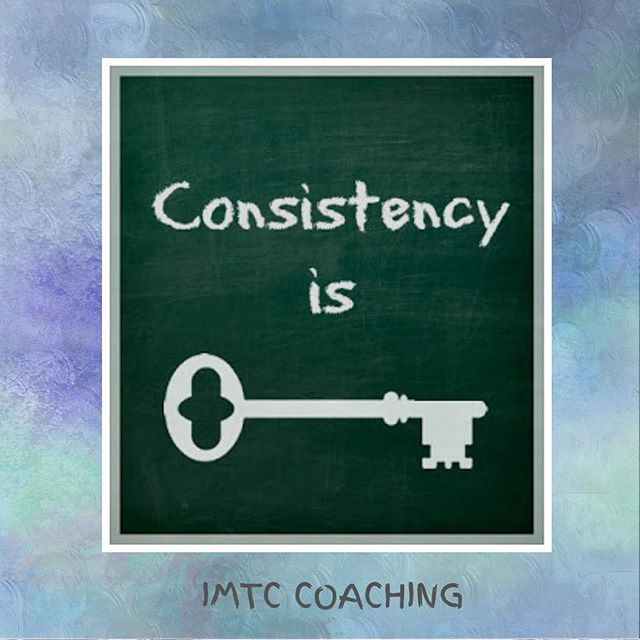 How consistent is your training?  #triathlon #triathlontraining #swimbikerun #consistency #consistencyiskey #training #outdoors #sport #goals #achieve #believeandachieve #coaching #triathloncoach #triathloncoaching #imtc #imtccoaching