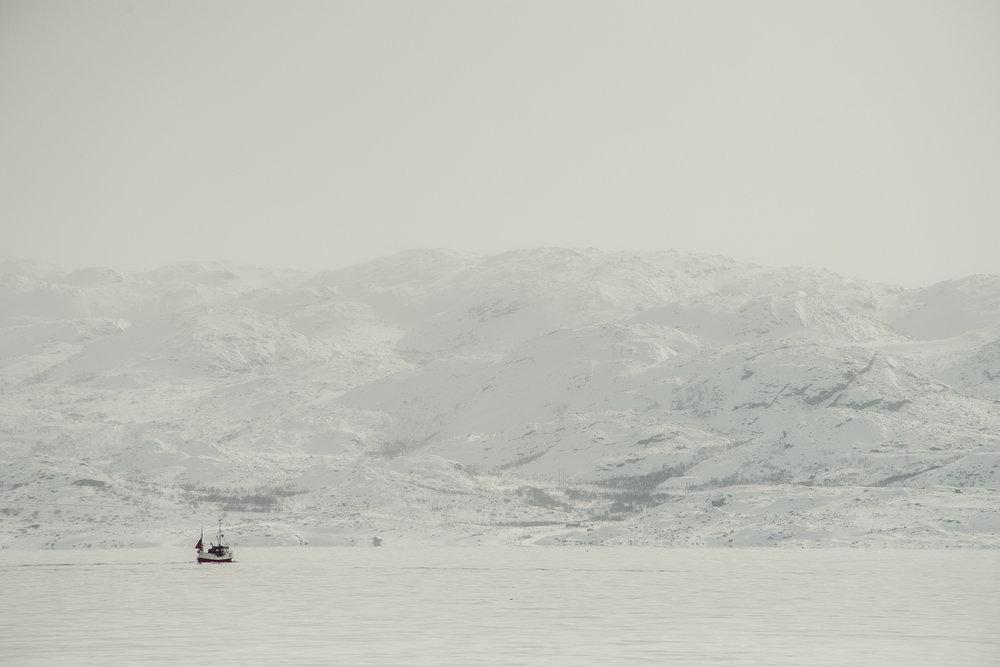 Alexander-Kopatz-Varanger-2.jpg