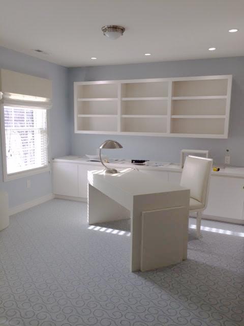 custom-office-furniture.jpg