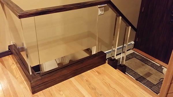 custom-railing-3a.jpg