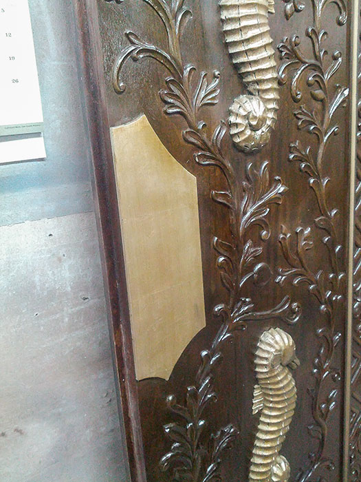 mahogany-hand-carved-door30.jpg