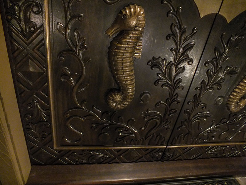 mahogany-hand-carved-door40.jpg