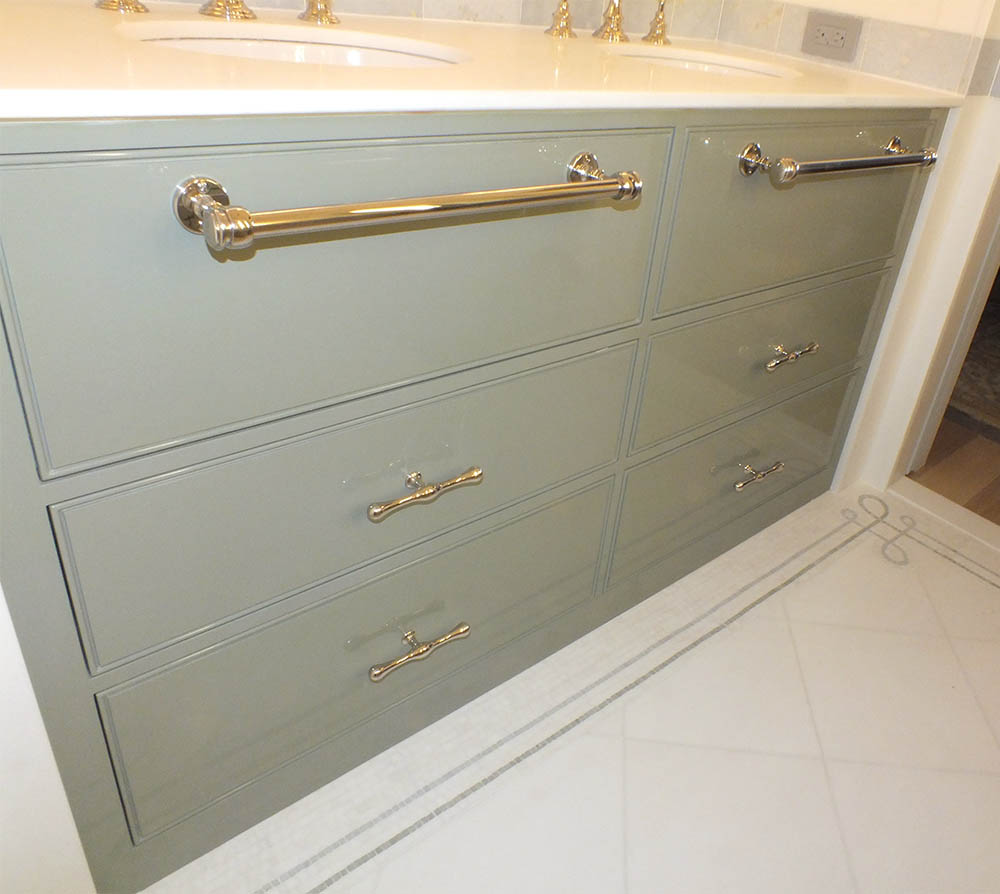 custom-double-sink-bathroom-vanity-2.jpg