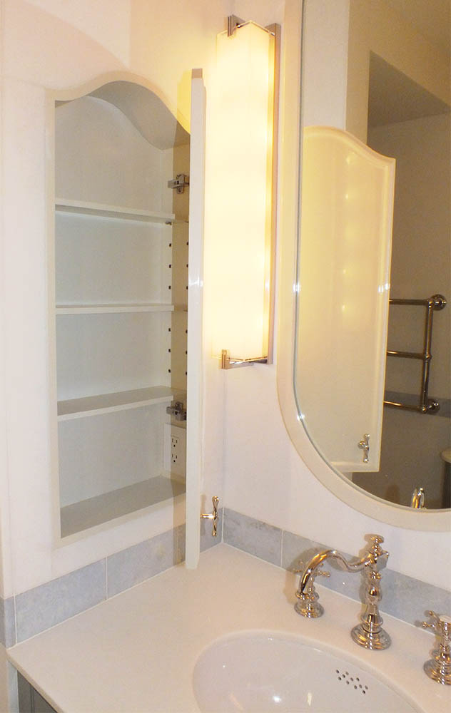 custom-double-sink-bathroom-vanity-5.jpg