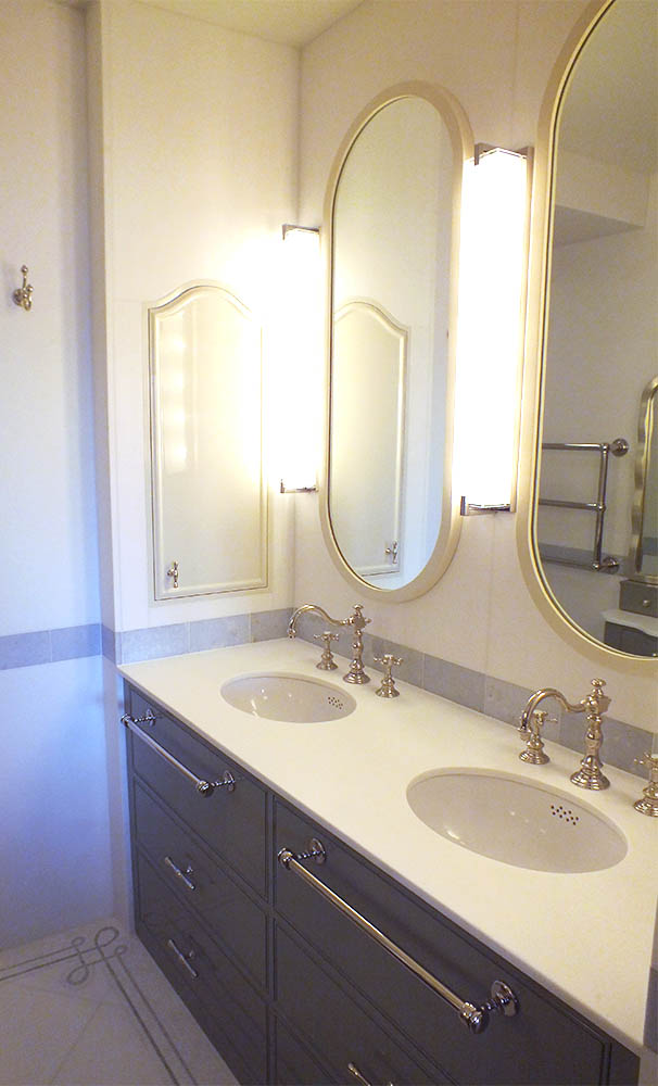 custom-double-sink-bathroom-vanity-8.jpg