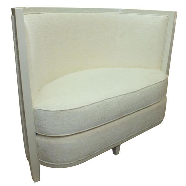white sofa.JPG