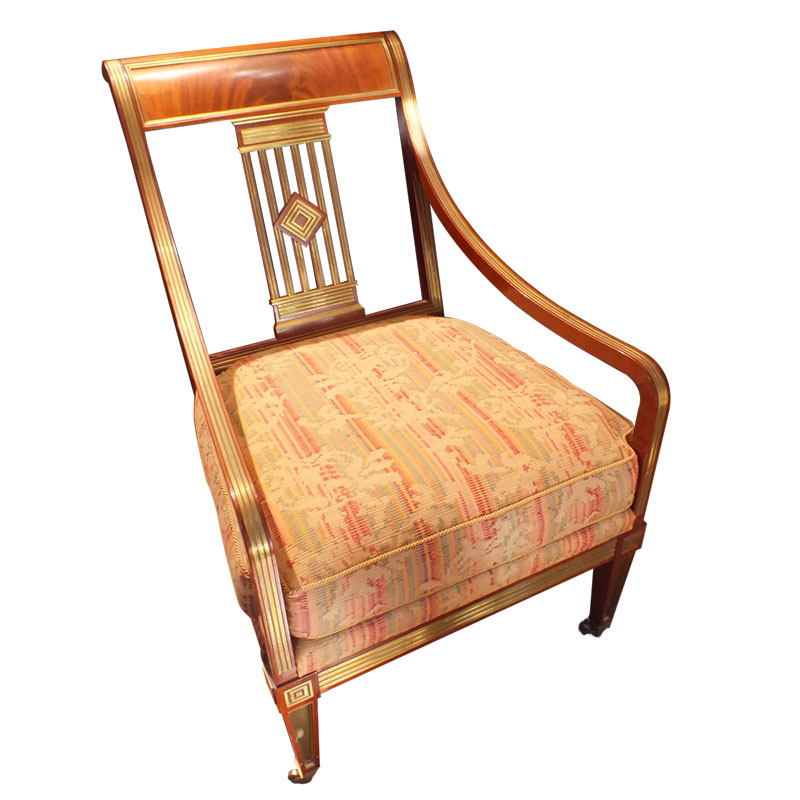 ch182-russian-chair-front.jpg
