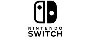 platform-switch.jpg