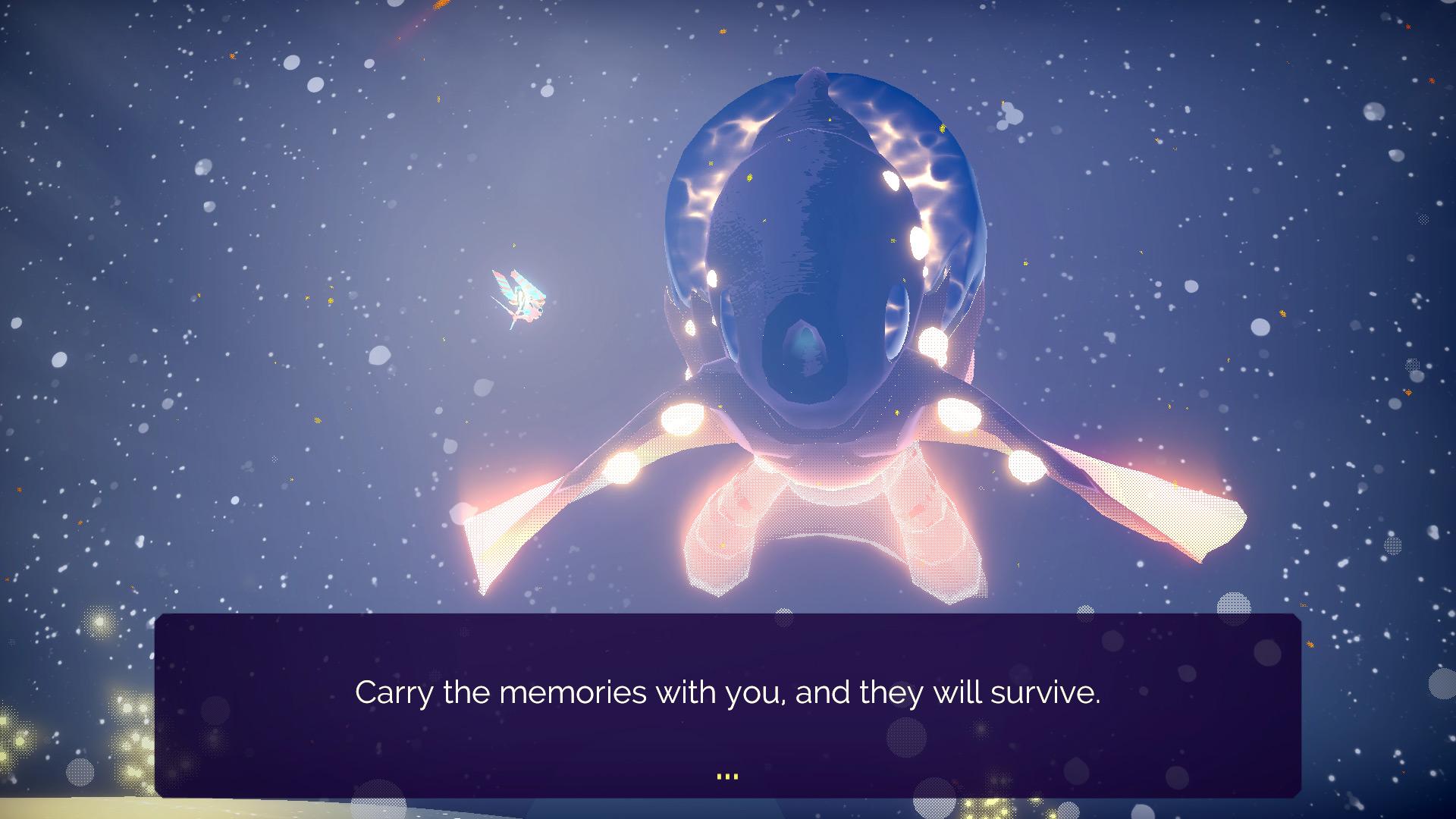 InnerSpace-Screen-19.jpg